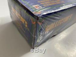 1989 UPPER DECK COMPLETE SET With HIGH NUMBER SERIES FACTORY SEALED GRIFFY JR