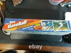 1993 topps florida marlins factory sealed complete set jeter rookie plus 10 gold