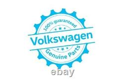 NEW GENUINE HEADLIGHTS VW TAOS 2021-2022 OEM COMPLETE SET WithMODULES AND BALLASTS